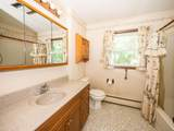 2840 Farview Dr - Photo 8