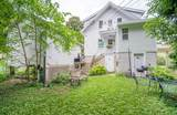 689 7th Ave - Photo 10