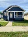 5714 33rd Ave - Photo 1