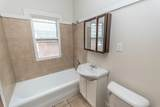 2516 49th St - Photo 11