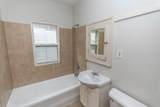 2516 49th St - Photo 31