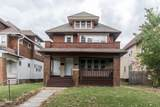 2516 49th St - Photo 34