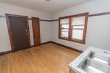 2516 49th St - Photo 5