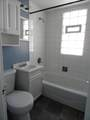 2063 93rd St - Photo 13