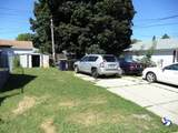 2063 93rd St - Photo 18