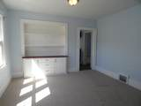 2063 93rd St - Photo 4
