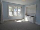2063 93rd St - Photo 5