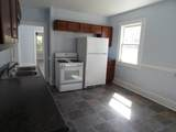 2063 93rd St - Photo 8