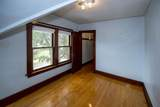 3278 9th St - Photo 24