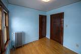 3278 9th St - Photo 27