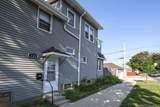 3278 9th St - Photo 43