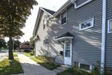 3278 9th St - Photo 44