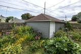3278 9th St - Photo 45