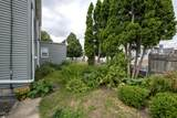 3278 9th St - Photo 48