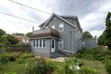 3278 9th St - Photo 49