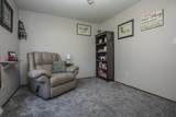 8645 15th Ave - Photo 10