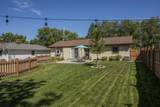 8645 15th Ave - Photo 14