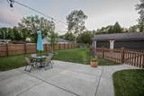 8645 15th Ave - Photo 15