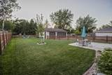8645 15th Ave - Photo 18