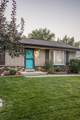 8645 15th Ave - Photo 20