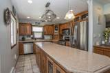 8645 15th Ave - Photo 4