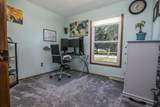 8645 15th Ave - Photo 8