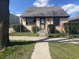 2612 Ruby Ave - Photo 1
