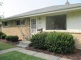10128 Cleveland Ave - Photo 2