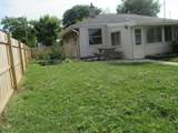 10128 Cleveland Ave - Photo 20