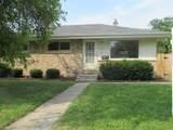 10128 Cleveland Ave - Photo 34