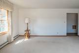 9709 Howell Ave - Photo 10