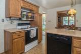 9709 Howell Ave - Photo 14