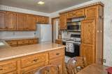 9709 Howell Ave - Photo 18