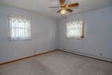 9709 Howell Ave - Photo 22
