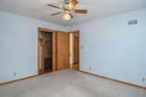 9709 Howell Ave - Photo 23