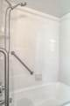 9709 Howell Ave - Photo 27