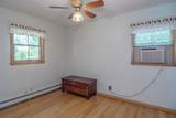 9709 Howell Ave - Photo 28