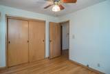 9709 Howell Ave - Photo 29