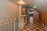 9709 Howell Ave - Photo 30