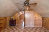 9709 Howell Ave - Photo 32