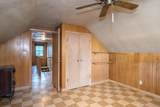 9709 Howell Ave - Photo 33