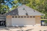 9709 Howell Ave - Photo 4