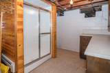9709 Howell Ave - Photo 40