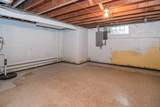 9709 Howell Ave - Photo 42