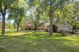 9709 Howell Ave - Photo 43