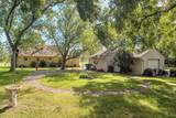 9709 Howell Ave - Photo 44
