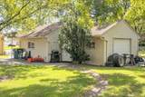 9709 Howell Ave - Photo 45
