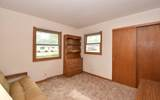 2712 Brentwood Dr - Photo 18