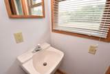 2712 Brentwood Dr - Photo 24