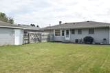 2712 Brentwood Dr - Photo 31